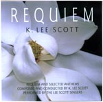 Requiem and Selections